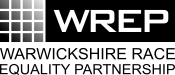 The Warwickshire Race Equality Partnership